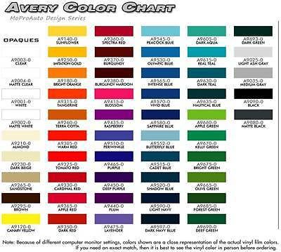 Mustang GT Racing Rally Stripes - 3M Pro Vinyl Decals Graphics * 2009 328