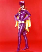 BATGIRL POSTER 24x36 INCHES YVONNE CRAIG BATMAN TV SHOW 60s  - $34.99