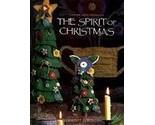 Spirit of christmas thumb155 crop