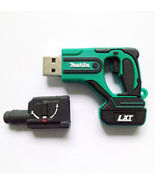 8GB USB Flash Drive Memory Stick : TOOL - - $50.00