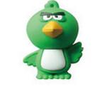Angry green bird thumb155 crop