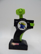 Fisher Price Geo Trax Disney Toy Story Aliens Replacement Remote Control... - $19.79