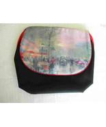 Tk cosmetic bag thumbtall
