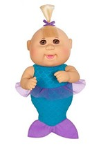 Cabbage Patch Kids Collectible Softbody - $22.88