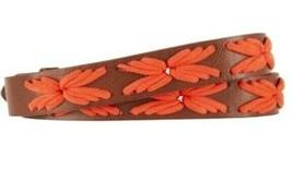 Lodis ANNABELLE LACED PANT BELT Size M - $14.24
