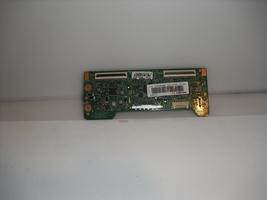 bn95-00854a     t  con  for  samsung   un32eh5000f - $14.99