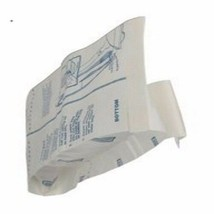 Eureka Sanitaire Style F & G Vacuum Bags Type Micro Lined Allergen Filtration - $4.87+