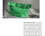Bag scalloped envelope 1704 001a thumb155 crop