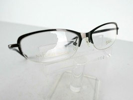 1808f4c5682 Porsche Design Rx Eyeglasses Frames P8207 C and 50 similar items