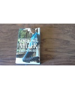 A Creed in Stone Creek By Linda Lael Miller (2011 Paperback) - $3.00