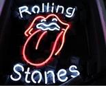 Al015 rolling stones music beer bar neon light sign 16   x 12   thumb155 crop