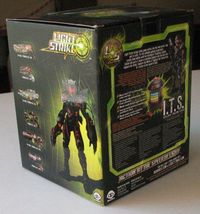 NEW Light Strike Intelligent Targeting System ITS - single & multiplayer... - $22.99