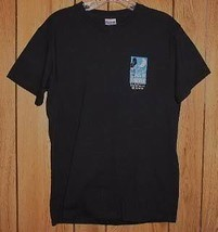 Doobie Brothers Grand Funk Concert Shirt 2008 Los Angeles - $64.99