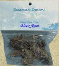 Black Root 1/2 oz Organic Herbs - $6.00