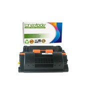 1Pack NEW CC364X 64X Toner Cartridge P4015 ! - $32.99