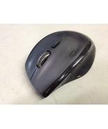 Logitech M705 M-R0009 Computer Mouse No USB Receiver / Plastic Bottom - $20.00