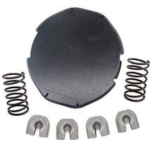 Trimmer Head Cover for Echo SRM266 SRM-266S SRM-266T SRM-266U SRM-270 - $11.66