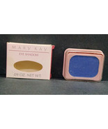 Mary Kay Eye Shadow, Pressed Powder, 0009 Cobalt Blue, 0.09 Ounces - $6.84
