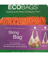 Bag, String, Long Handl, Mango, 8x8 in [Misc.] - $60.38