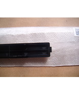 Dell OPX 780/990 USFF 3020 SFF ODD Optical Blank Bezel Bay Filler JDDXD ... - $4.79