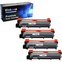E-Z Ink TM Compatible Brother TN660 TN-660 TN630 TN-630 Toner Cartridge ... - $63.66