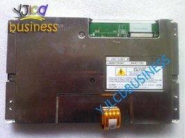 NEW LCD Screen Display Panel For 8.0-inch LQ080Y5CGQ1 90 days warranty - $185.25