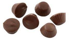 Mini Peanut Butter Cups - 5 Lbs - $79.99