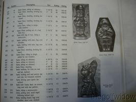 Chocolate Moulds History & Encylopedia Judene Divone image 5