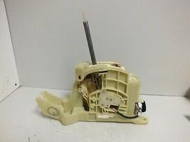 11 12 13 14 2014 HYUNDAI SONATA TRANSMISSION SHIFT SHIFTER GEAR SELECTOR... - $49.99