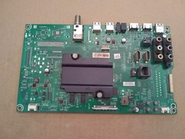 * Hisence 50H7B Main board  179881 - $39.25