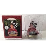 Hallmark Keepsake Ornament Jeff Gordon New Collector's Series Christmas ... - $14.99