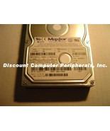 10GB 3.5in IDE Drive Maxtor 91000D8 Tested Good Free USA Ship Our Drives... - $16.95