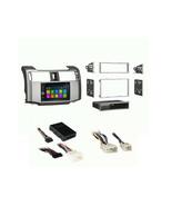 2010-2013 GPS Navigation Radio for Toyota 4Runner w/ JBL System - $395.99