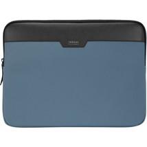 Targus Newport TSS100002GL Carrying Case (Sleeve) for 14 Notebook - Blue... - $58.52