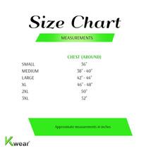 Men's Solid Color Adjustable Dress Vest & Neck Tie Set for Suit or Tuxedo image 2