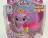 NEW Disney Palace Pets Whisker Haven Furry Tail Friends ASH The Dragon Blip 2015