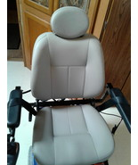 Electric Wheelchairs In Minnesota / Pre-Owned - $1,000.00