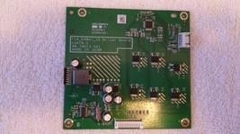 Vizio E480i-B2 E480-B2 LED Driver Board 55.76N04.B01 55.76N04.B01G - $8.90
