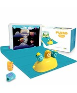 Shifu Plugo Count - Math Kit - Educational STEM Toy for Boys (Plugo Count) - $78.40