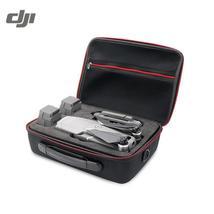 DJI MAVIC 2 PRO / ZOOM Drone 3 / 4 Batteries Version Waterproof Portable... - $42.85+