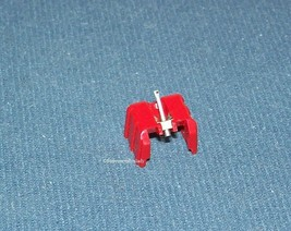 PHONOGRAPH NEEDLE STYLUS for ADC R-660 ADC R-770, ADC R809 R4 image 2