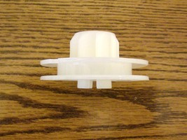 Starter pulley for Homelite ST80, 100, 200, XL, Super 2, 240 and 245, 97768A - $4.99