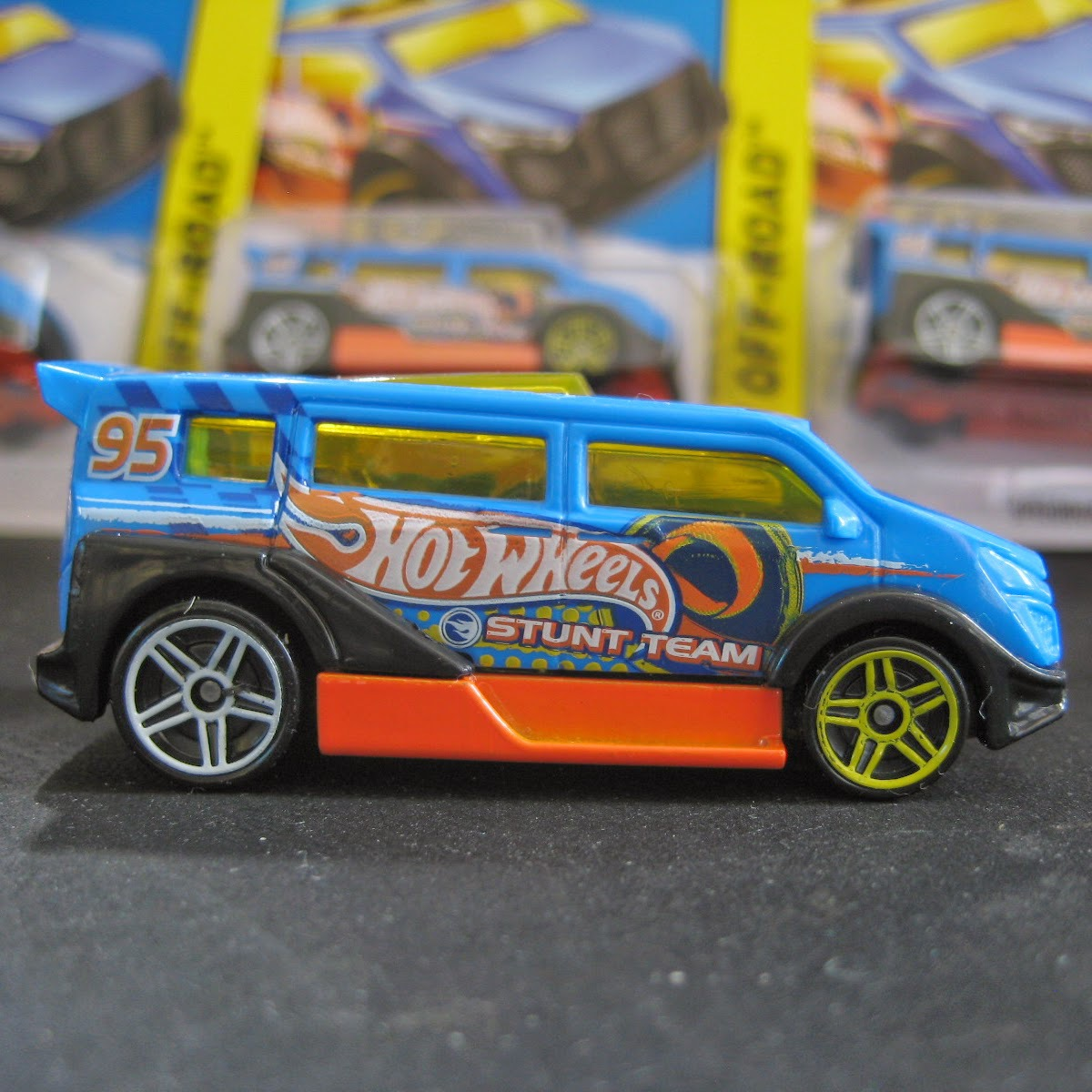 hot wheels treasure hunt symbol