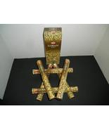 Hem Loban Incense Bulk Savings 120 Sticks - $8.05