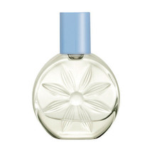 AVON Be...Serene Eau de Toilette Spray EDT 30 ml New Rare Magnolia Freesia - $7.91