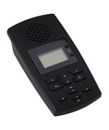 CALL ASSISTANT SD RECORDER | PHONE RECORDER | FREE SHIPPING | USA SHIPPER - $149.00