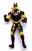 1995 Kenner Batman Forever Movie Night Hunter Batman Action figure - $3.50