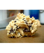 Cookie Dough - Home Fragrance Oil - Warmer / Burner Oil - 2 Fluid Ounces - $6.00