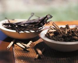 Creamy Cinnamon Vanilla - Home Fragrance Oil - ... - $6.00