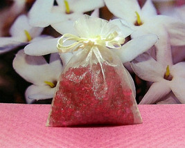 Jasmine Aroma Bead Sachets (Set of 2)  GREAT IN... - $6.00